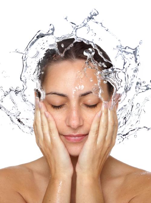 09-hidratacion-facial