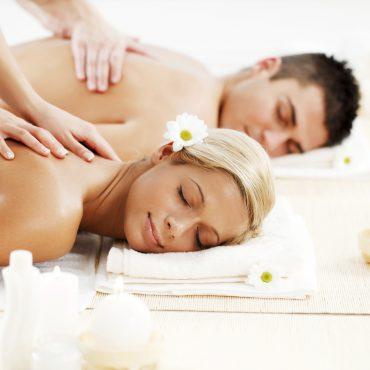Qu es un spa y qu servicios ofrecen elements spa - Que es un spa ...